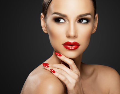 Proč a jak často měnit kosmetiku?