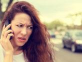 Necháváte se ovládat mobilním telefonem?