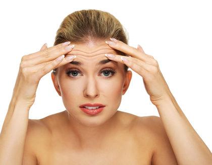 Víte, čím škodíte svým vlasům?