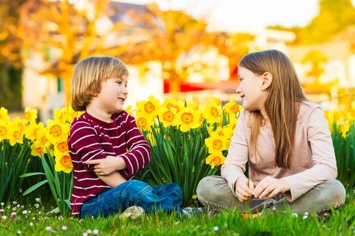 4 tipy, jak přežít letní lásky