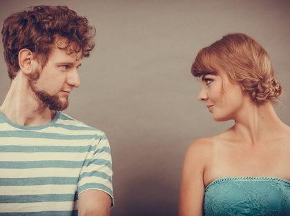 Život single - plusy a mínusy