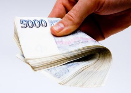 Jak získat peníze na dovolenou, nebo na lepší bydlení?