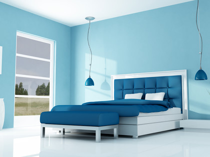 Správný spánek napomáhá naší přirozené kráse