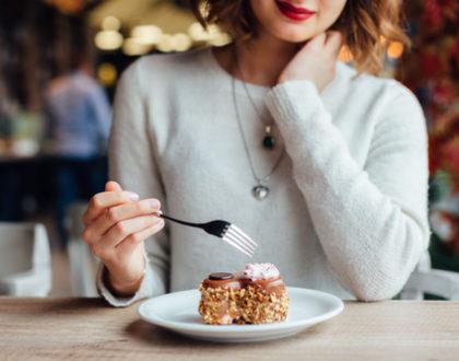 6 tipů, jak omezit cukr ve stravě