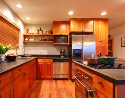 Jak na bakterie v kuchyni