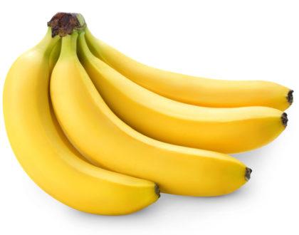 Banánový olej pro krásu