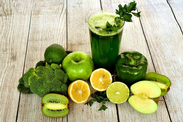 4 věci, které zpomalují metabolismus