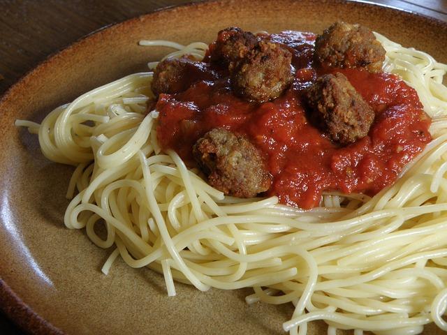 Jak uvařit rajčatovou omáčku