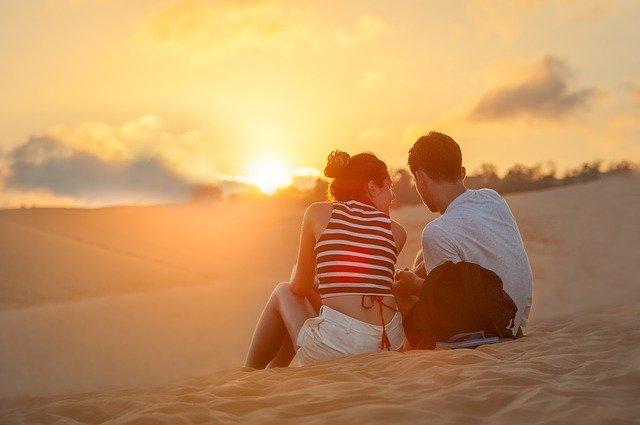 Komunikace ve vztahu je klíčová. 7 rad, jak najít společné porozumění