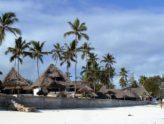4 tipy, kam vyrazit na exotickou dovolenou
