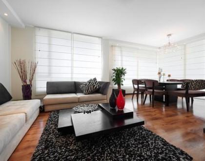 Jak udržet optimální vlhkost v bytě