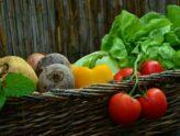 Dá se prodloužit životnost potravin? S těmito triky toho můžete dosáhnout