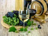 Ve víně najdete nejen pravdu, ale i zdraví a krásu!