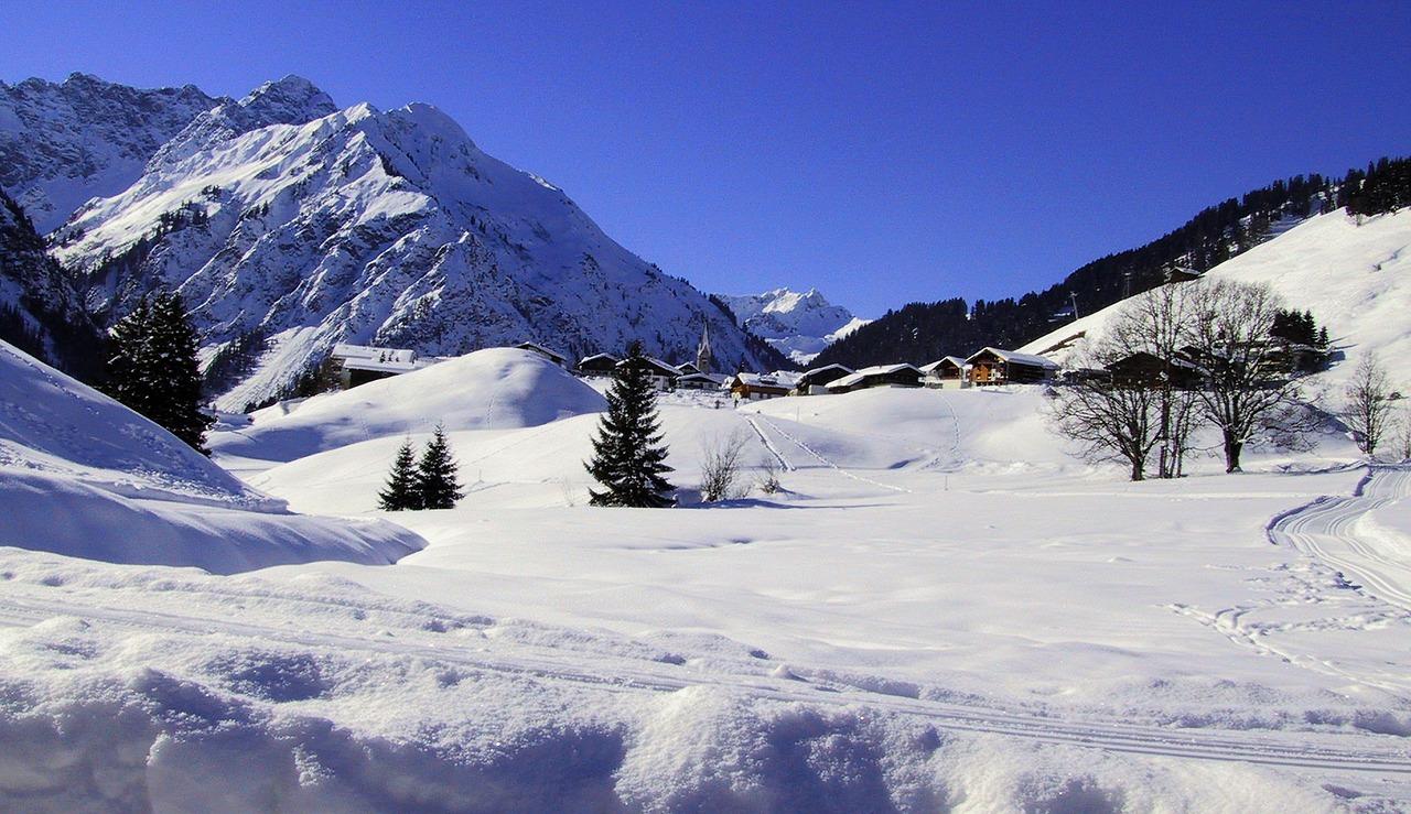 winter-1159197_1280