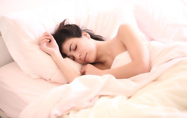 5 nejčastějších chyb při zařizování ložnice