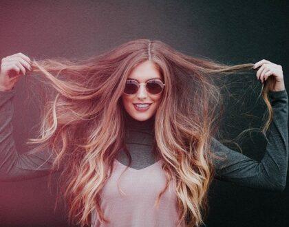 Kvalitní péče o vlasy - na 6 věcí si dejte pozor