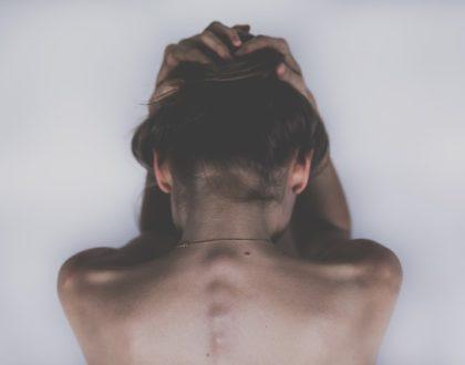 Osteoporóza a její léčba